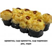 ЭБИ ХОТ